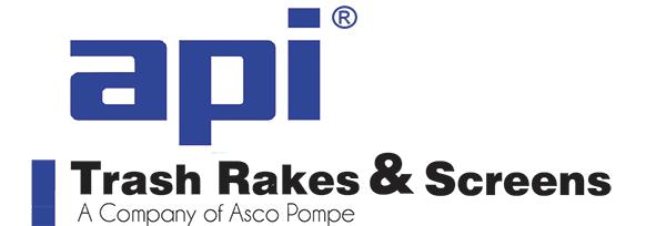 API S.p.a. logo